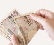 f4-money